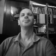 Consultatie met waarzegger Rin uit Groningen