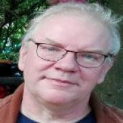 Consultatie met waarzegger Johannes uit Groningen